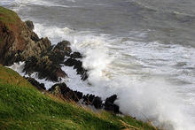 ballycotton_s_rugged_shoreline_288
