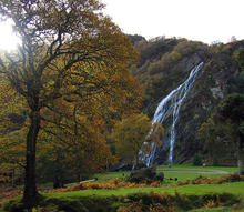 Powerscourt_Waterfall_022
