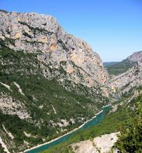 canyon_du_verdon
