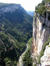 grand_canyon_du_verdon