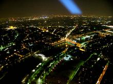 paris_lights_pollution