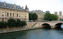 paris_river_seine