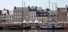 Cherbourg_Tall_Ships_Race_217