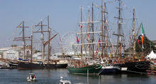 Cherbourg_Tall_Ships_Race_222