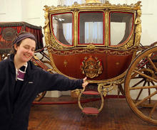 nymphenburg_carriages_148