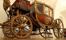 nymphenburg_carriages_152