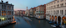 Venice_Grand_Canal_854_855
