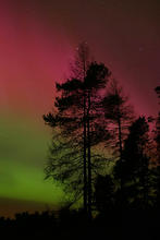 colourful_aurora_nov2003_07