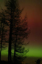 colourful_aurora_nov2003_19