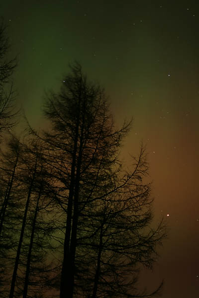 colourful_aurora_nov2003_21
