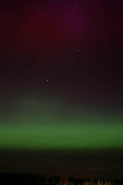 colourful_aurora_nov2003_33
