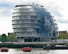 london_city_council_building