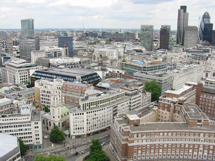 london_from_st_pauls_5