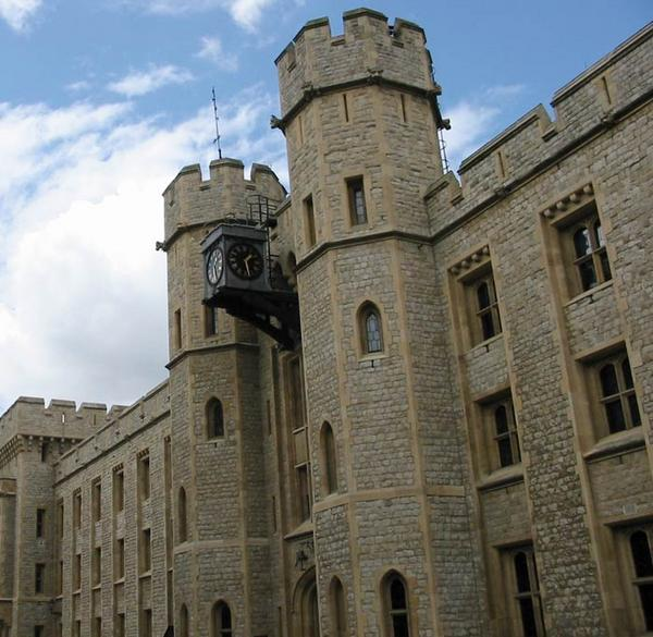 tower_of_london_04