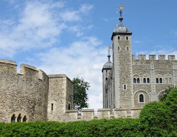 tower_of_london_07