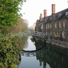 cambridge_006