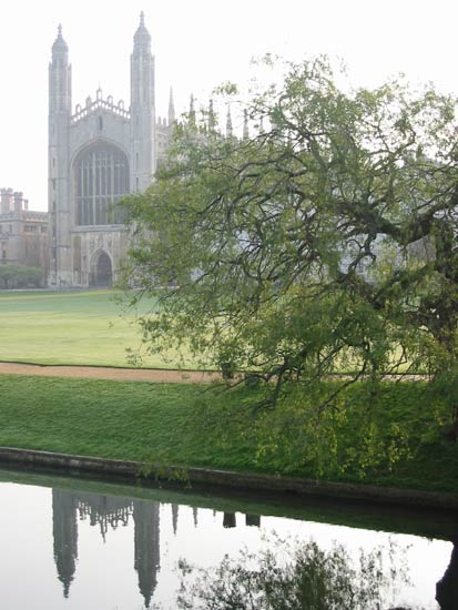 cambridge_009