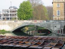 cambridge_052