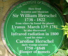 600_Bath_William_Herschel