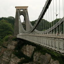 635_Bristol_Brunel_Bridge